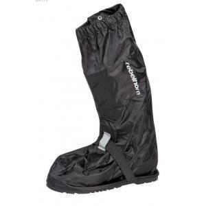 Nepremokavé návleky na motocyklovú obuv Rebelhorn Thunder