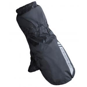 Nepremokavé návleky na rukavice Ozone Alto