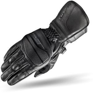 Pánske rukavice Shima D-Tour