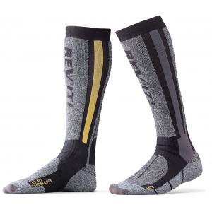 Ponožky Revit Tour Winter výpredaj