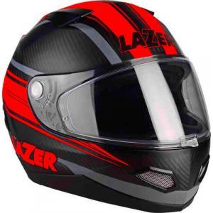 Prilba na motorku Lazer Kite Lumino Arrow Pure Carbon výpredaj