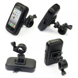 """Univerzálny držiak telefónu odolný proti vode pre 4,7"""" display"""