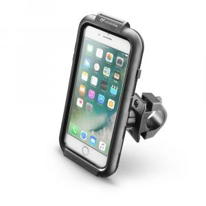 Puzdro odolné proti vode Interphone pre Apple iPhone 6 PLUS/7 PLUS/8 PLUS