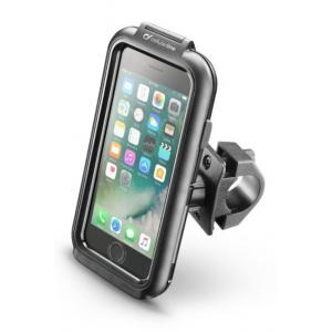Puzdro odolné proti vode Interphone pre Apple iPhone SE(2020)/6/6S/7/8