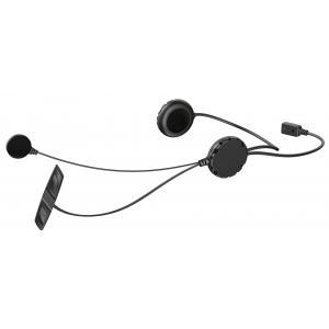 Bluetooth Intercom SENA 3S pre integrálne prilby