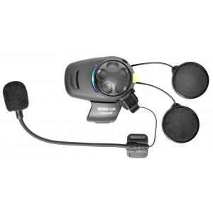Bluetooth Intercom SENA SMH5-FM