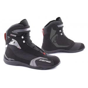 Motocyklová obuv Forma Viper WP