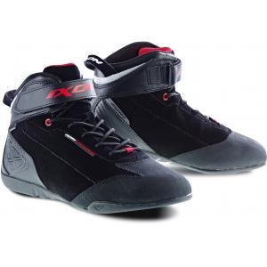 Motocyklová obuv IXON Speeder WP