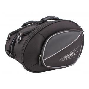 Tašky na motocykel RSA Trip