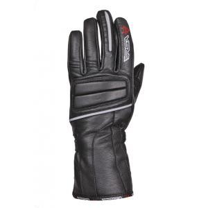 Dámské rukavice na motorku RSA Wiena