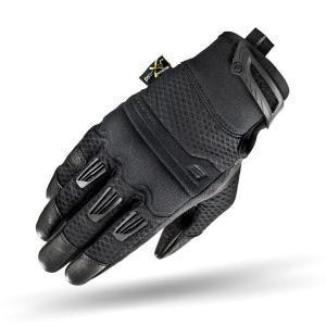 Dámske rukavice Shima Air