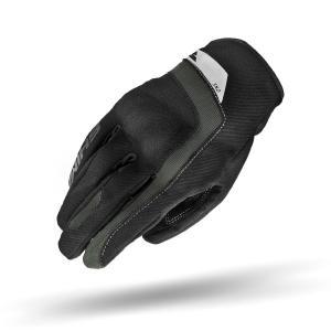 Dámske rukavice Shima One čierne