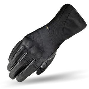 Dámske rukavice Shima Unica WP