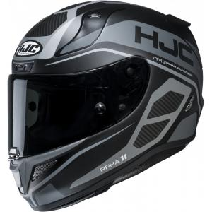 Integrálna prilba na motocykel HJC RPHA 11 Saravo MC5SF výpredaj