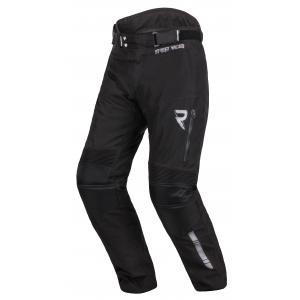 Nohavice na motocykel Street Racer Vector