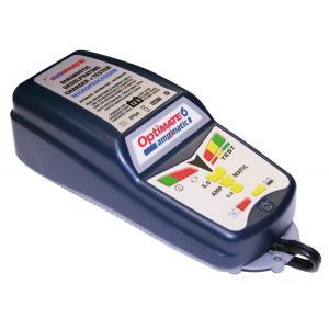 Nabíjačka batérií TecMate - Optimate 6