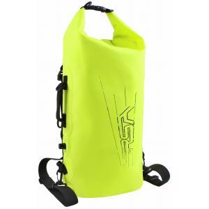 Vodotesný batoh RSA Visibility