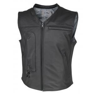 Airbagová vesta HELITE Custom