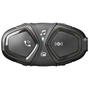 Bluetooth handsfree CellularLine Interphone ACTIVE - Single Pack