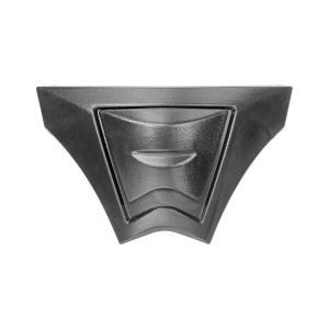 Čelný kryt ventilácie pre prilbu Cassida Integral 3.0
