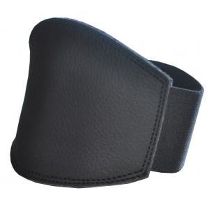 Chránič obuvi pri radení Ozone Safe II