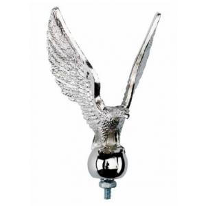 Dekorácia Eagle