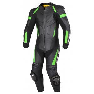 Detská kombinéza na motocykel Street Racer Predator