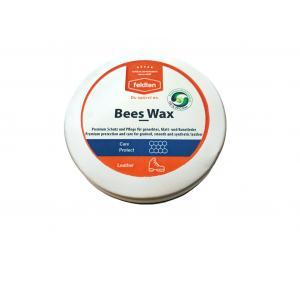 Impregnácia Feldten Bees Wax