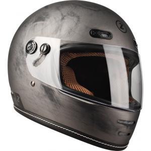 Integrálna prilba na motocykel Lazer Oroshi Cafe Racer