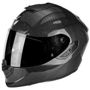 Integrálna prilba na motocykel Scorpion Exo-1400 Air Carbon