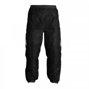 Nohavice do dažďa Oxford Rain Seal čierne