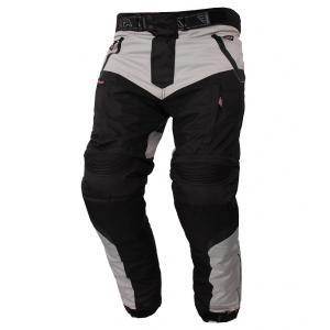 Nohavice RSA Dakar - II. akosť
