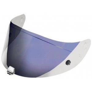 Modro-irídiové plexisklo HJC HJ-31