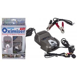 Nabíjačka batérií Oxford Oximiser 601 výpredaj