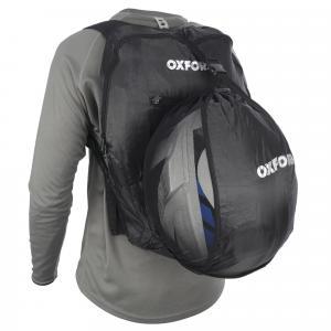 Ochranný batoh na prilbu Oxford X Handy Sack