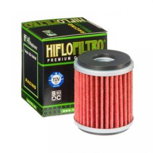 Olejový filter HIFLOFILTRO HF140
