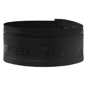 Pás pre zopnutie jeansov Rebelhorn Connect