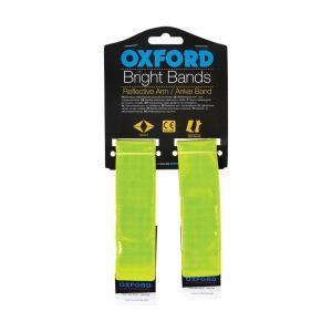 Reflexné pásky Oxford Bright Bands