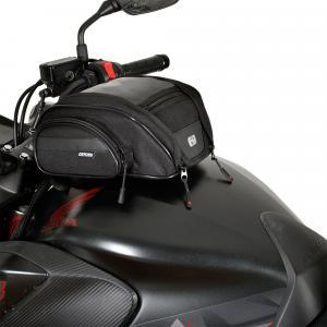 Tankbag na motocykel Oxford F1 Mini
