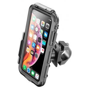 Puzdro odolné proti vode Interphone pre Apple iPhone XS Max