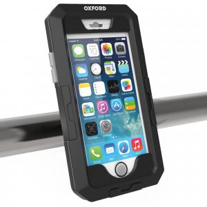 Puzdro Oxford Aqua Dry Phone Pro iPhone 5/5SE odolné proti vode