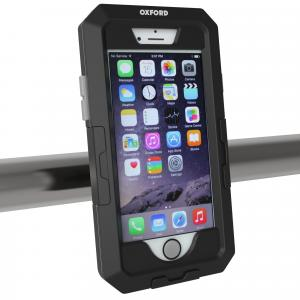 Puzdro Oxford Aqua Dry Phone Pro iPhone 6/7 odolné proti vode
