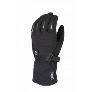 Vyhrievané rukavice KLAN-e Infinity 3.0