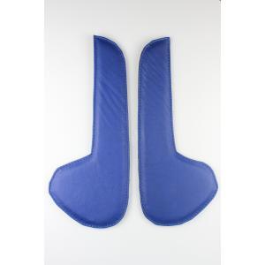 Chrbtové slidre k airbagovej veste HELITE GP Air 2 farebné