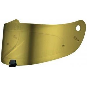 Zlaté plexisklo HJC HJ-20M