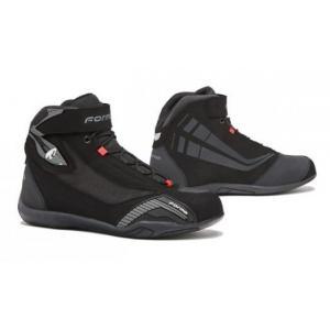 Motocyklová obuv Forma Genesis