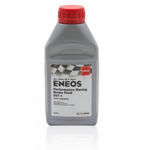 Brzdová kvapalina ENEOS Performance Racing Brake Fluid DOT 4 E.RBRDOT4 0,5l