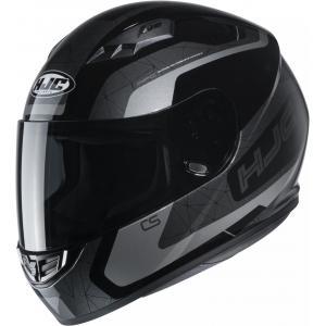 Integrálna prilba na motocykel HJC CS-15 Dosta MC5 výpredaj
