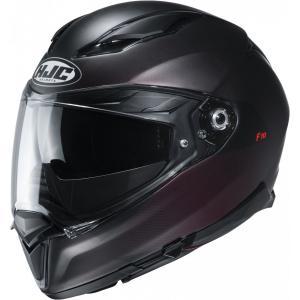 Integrálna prilba na motocykel HJC F70 Samos MC1SF výpredaj