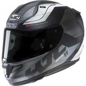 Integrálna prilba na motocykel HJC RPHA 11 Naxos MC5SF výpredaj